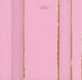 Pink - Sunshine Pink Furniture Finish