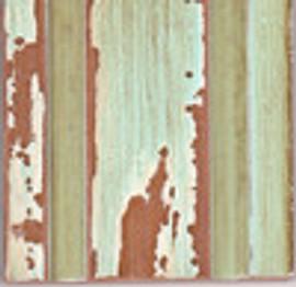 ⚜️ .Custom Decorator Finish - Customizable