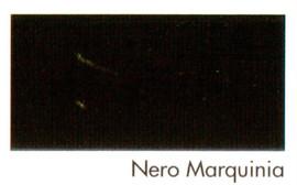 "Imperial - Nero Marquinia ""E"" - Black Marble"