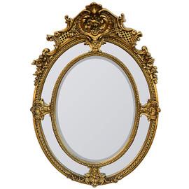 ⚜️ .European Classic Mirrors