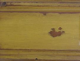 ➨ Custom Decorator Shabby Chic Gold - Golden Pineapple Furniture Finish