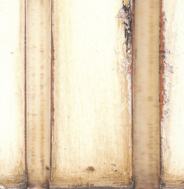 ➨ Custom Decorator Shabby Chic White - Dirty Off White Furniture Finish