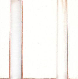 ➨ Custom Decorator Shabby Chic White Wash Furniture Finish
