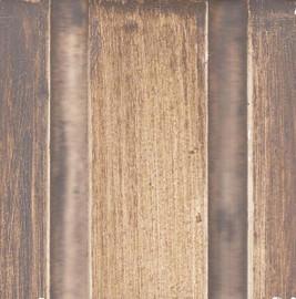 ➨ Custom Decorator Shabby Chic Gray | Grey - Bone with Gray | Grey Furniture Finish