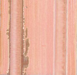➨ Custom Decorator Shabby Chic Pink - Baby Pink Furniture Finish