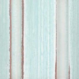 ➨ Custom Decorator Shabby Chic Blue - Baby Blue Furniture Finish