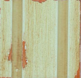 ➨ Custom Decorator Shabby Chic Green - Almond Green Furniture Finish