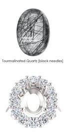 Best Alternative Diamond