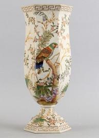 _Luxury Handmade Chinese Porcelain - 13