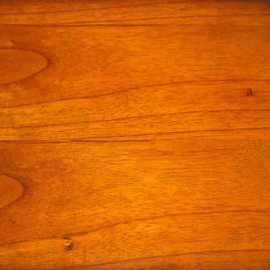 Fine Handcrafted Period Furniture - Wood Tone Luxurie Furniture Finish - MY(Light Distress)