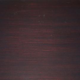 Fine Handcrafted Period Furniture - Wood Tone Luxurie Furniture Finish - NF1 Expresso