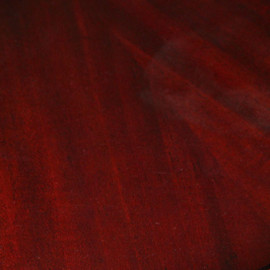 Fine Handcrafted Period Furniture - Wood Tone Luxurie Furniture Finish CM