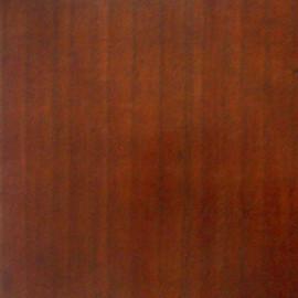 Fine Handcrafted Period Furniture - Wood Tone Luxurie Furniture Finish - MY(Dark)