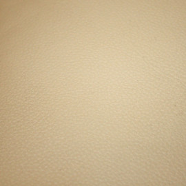 Fine Handcrafted Period - Luxurie Furniture Fabric - LW Leather