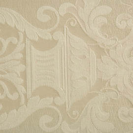 Fine Handcrafted Period - Luxurie Furniture Fabric - C Damask