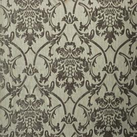 Fine Handcrafted Period - Luxurie Furniture Fabric - 079