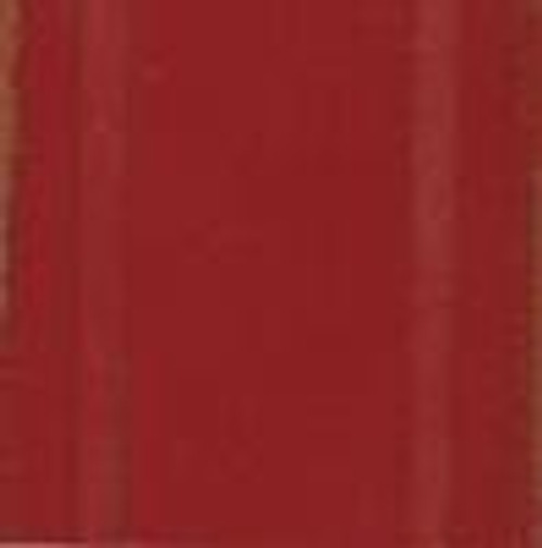 Red - Poinsettia Red Furniture Finish