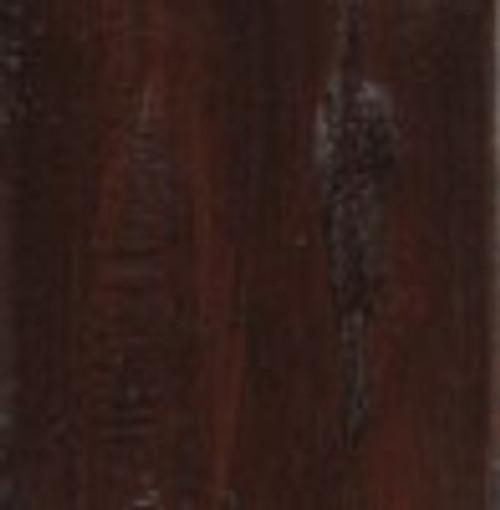 Brown Furniture Finish IM2