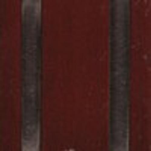 Red - Medium Melamine Red Furniture Finish