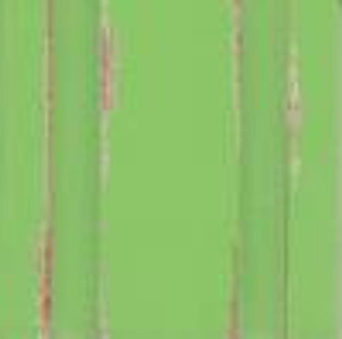 Green - Devine Green Furniture Finish
