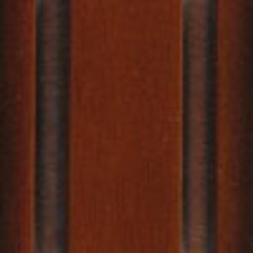 Brown - Walnut Shadow Brown Furniture Finish