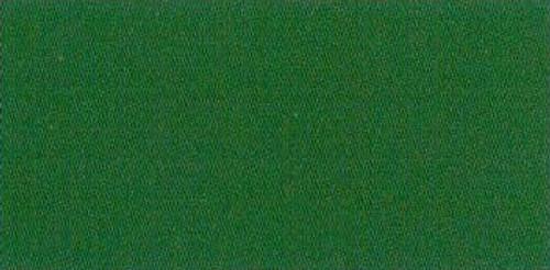 "Imperial - Verde Raminia ""V"" - Green Italian Porcelain"