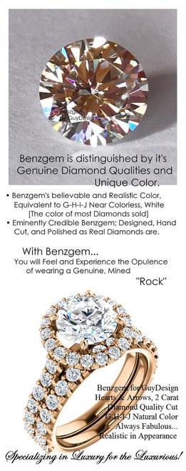 Halo Engagement Rings, Round Cut Engagement Rings, Diamond Semi-Mount, White Gold, Simulated Diamond, Mine Diamond, Wedding Sets, 6659