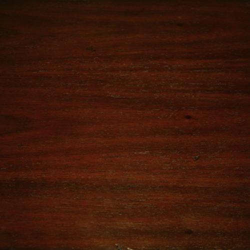Fine Handcrafted Period Furniture - Wood Tone Luxurie Furniture Finish - NWND Distressed Walnut