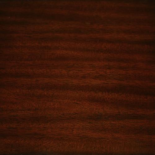 Fine Handcrafted Period Furniture - Wood Tone Luxurie Furniture Finish - NWN Walnut
