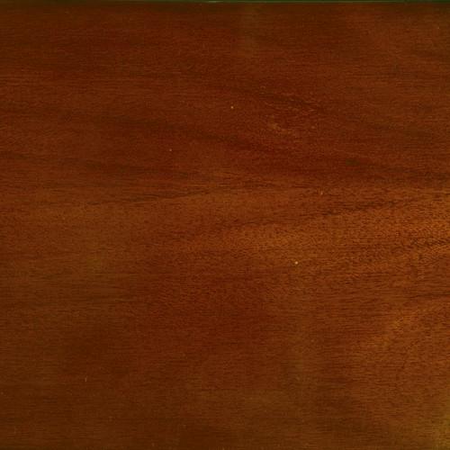 Fine Handcrafted Period Furniture - Wood Tone Luxurie Furniture Finish MLSC