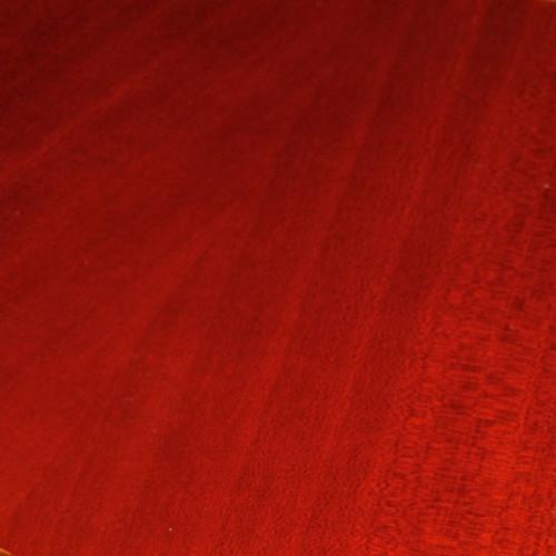 Fine Handcrafted Period Furniture - Wood Tone Luxurie Furniture Finish M Mahogany