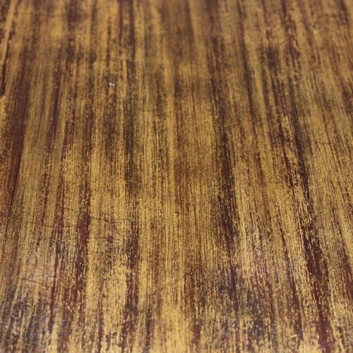 Fine Handcrafted Period Furniture - Luxurie Furniture Finish Metallic Antique Gold NF11