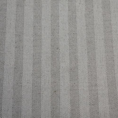Fine Handcrafted Period - Luxurie Furniture Fabric - 064 Herringbone Pattern