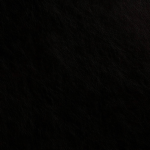 Fine Handcrafted Period - Luxurie Furniture Fabric ,027b Leather