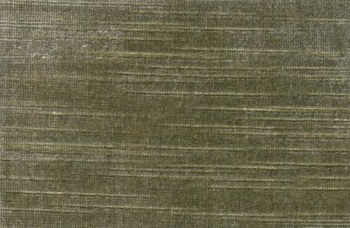 Fine Handcrafted Period - Luxurie Furniture Fabric - 050 Light to Medium Green Velvet