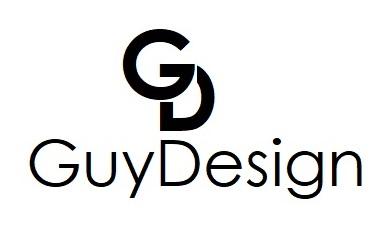 GUYDESIGN®