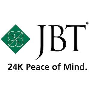 001-jbt-logo-for-guydesign-02721488.jpg