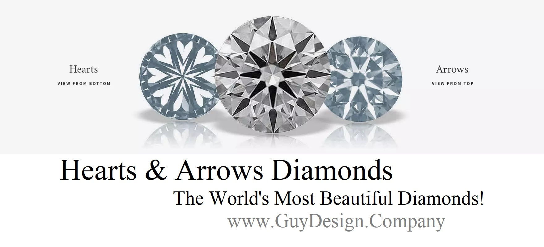 1-hearts-and-arrows-diamonds-guydesign-banner-1760-x-800.jpg