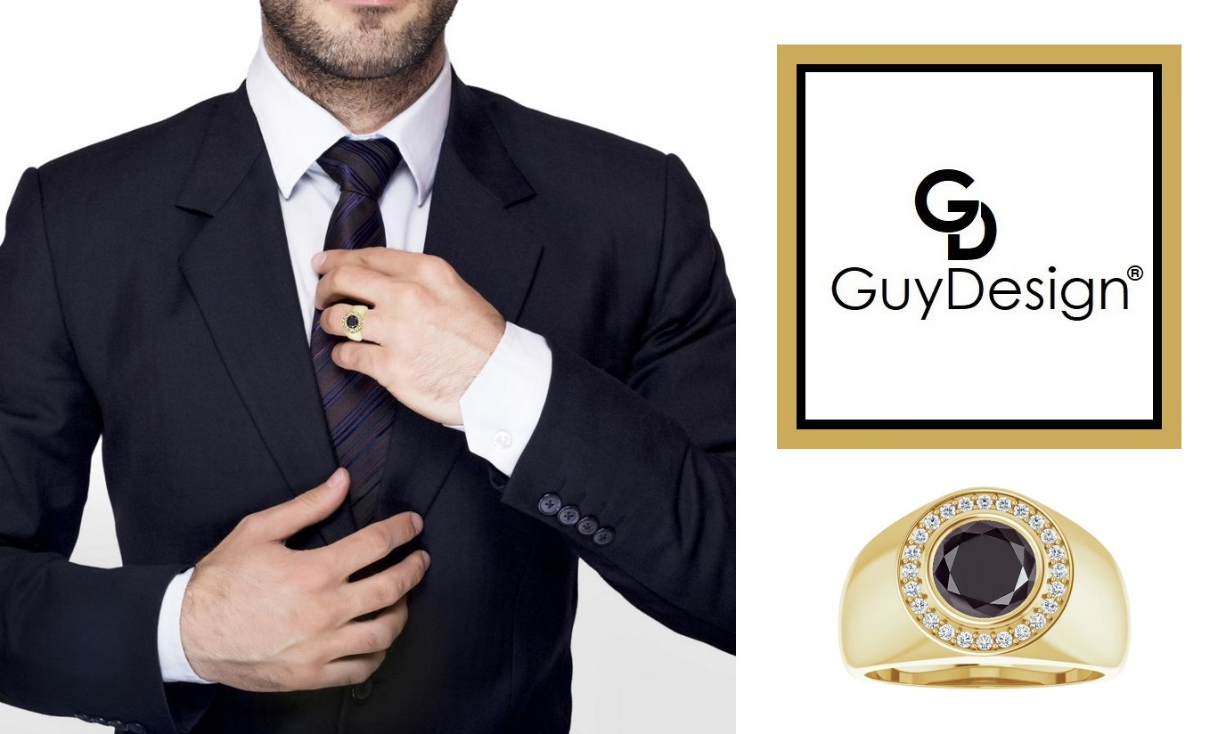 4194-men-s-2-carat-round-cut-black-diamond-24-hearts-and-arrows-diamond-halo-18k-yellow-gold-pinky-ring-on-a-suited-man-1376-x-826.jpg