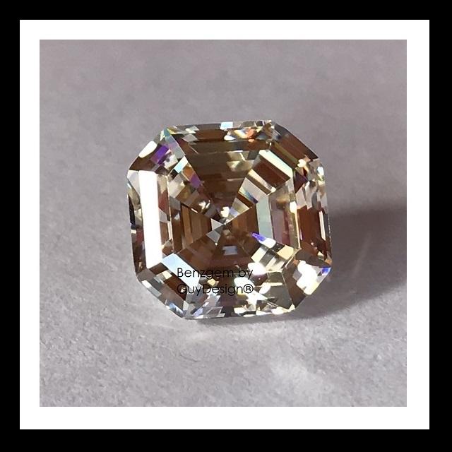 beautiful-asscher-benzgem-trademark-jewel.jpg