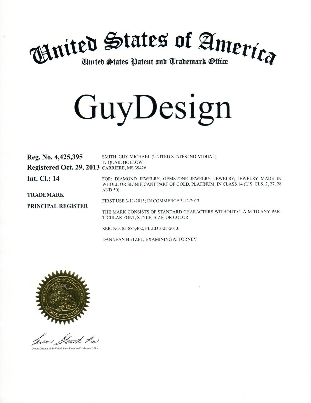 guydesign-international-registered-trademark-brand-since-2013.jpg
