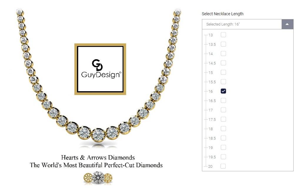 necklace-lengths-category-1024-x-658.jpg