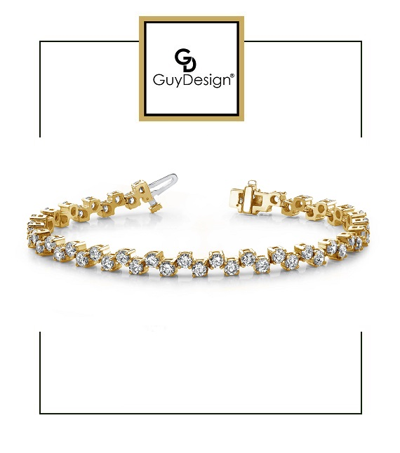 sb924-18k-yellow-gold-hearts-and-arrows-diamond-bracelet.jpg