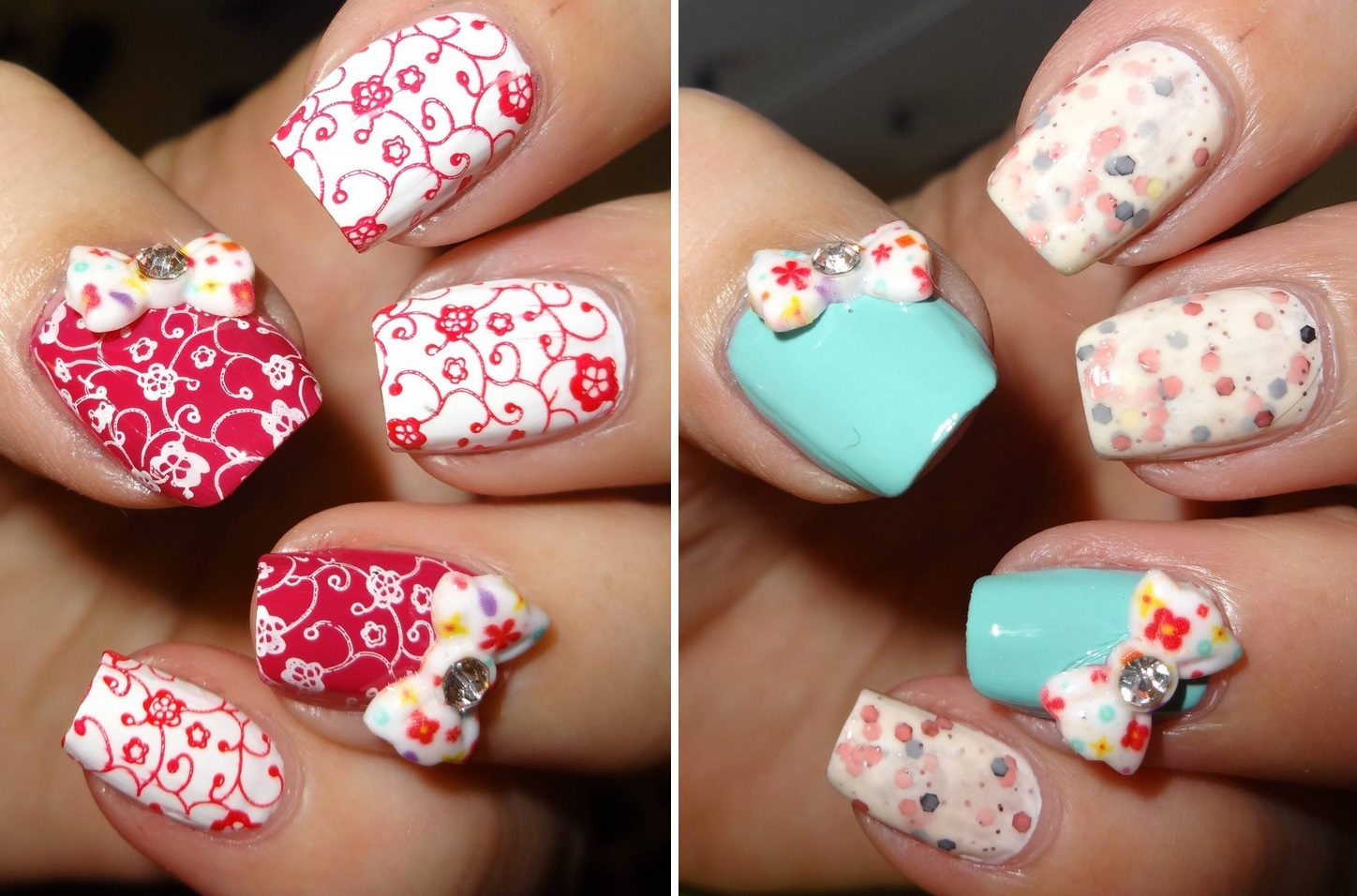 flower-pattern-3d-nail-art-flower-bow-designs.jpg
