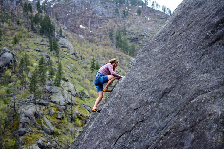 How To Prepare To Boldly Pursue Your Goals