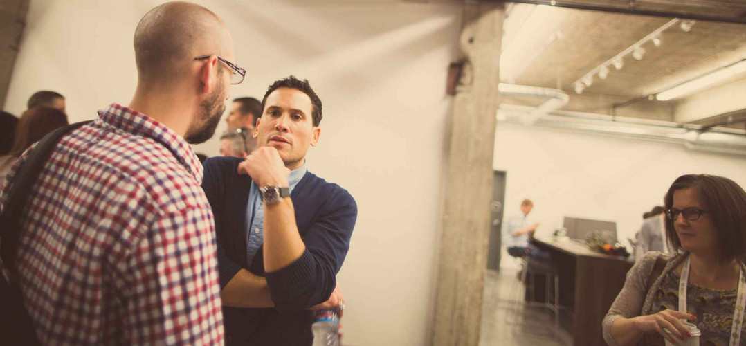 7 Networking Tips for Introverts, Extroverts, and the Socially Awkward