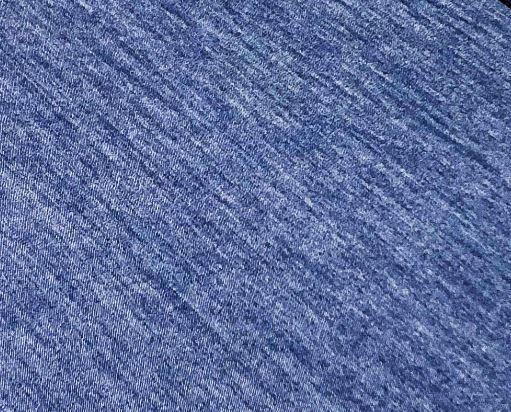 autumn-blue.new-denim-wash.jpg