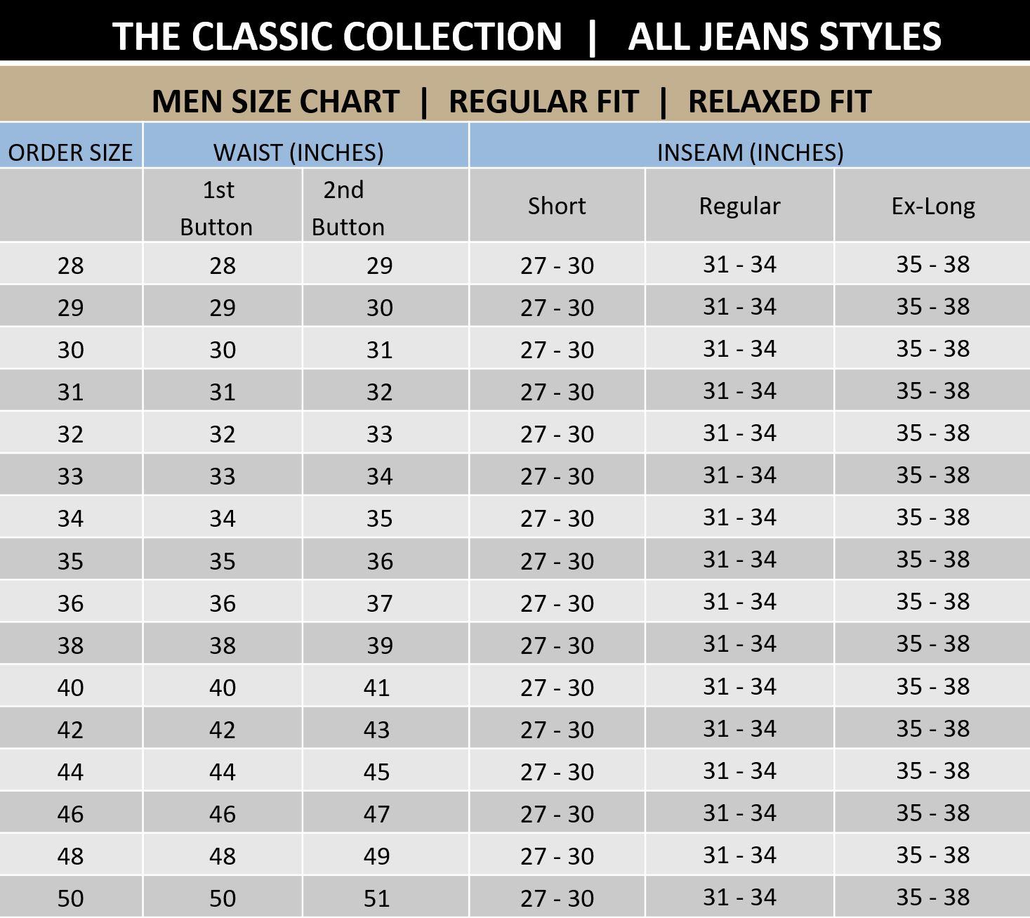 bu-denim.men-size-chart.24dec2020.jpg