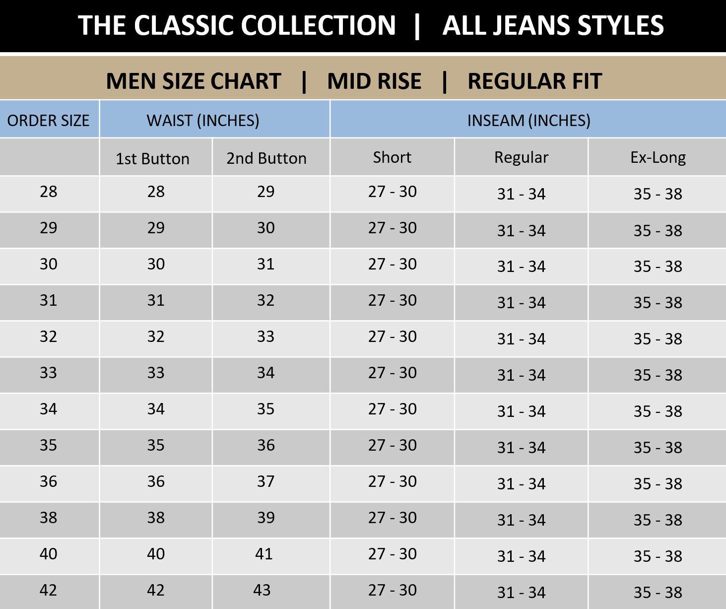 bu-denim.men-size-chart.3mar2020.jpg