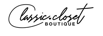classic-closet-logo.png